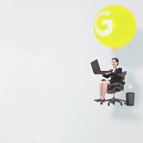 GRAPHIC/広告デザイン グレートさんの広告をデザインしました!
