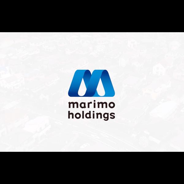TVCM・MOVIE/映像制作 不動産総合デベロッパー「マリモ」さんの50周年記念映像制作