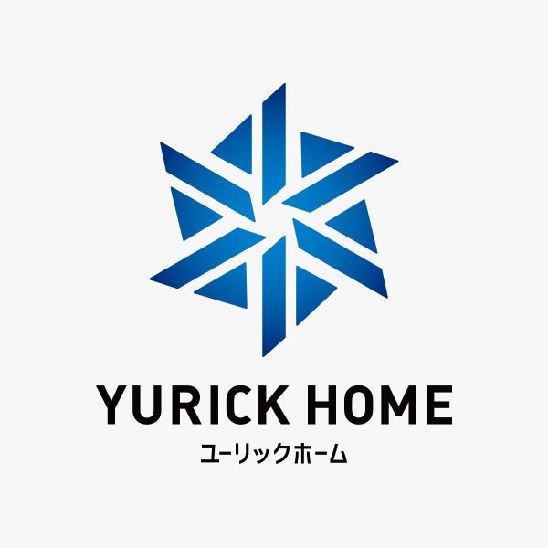 BRANDING/ブランディング 香川県高松市のハウスメーカー「ユーリックホーム」さんのブランディング