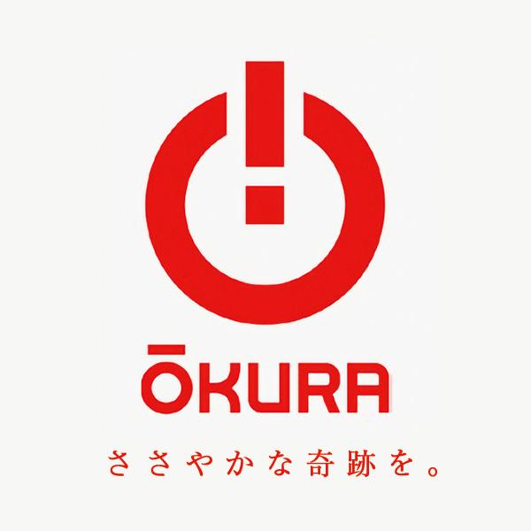 BRANDING/ブランディング ブランディング|石川県のオークラグループさんのステートメント開発・ロゴマークデザイン