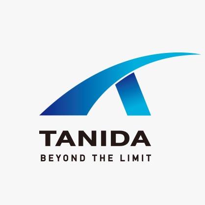 BRANDING/ブランディング TANIDA株式会社さんのブランディング&ロゴマークデザイン