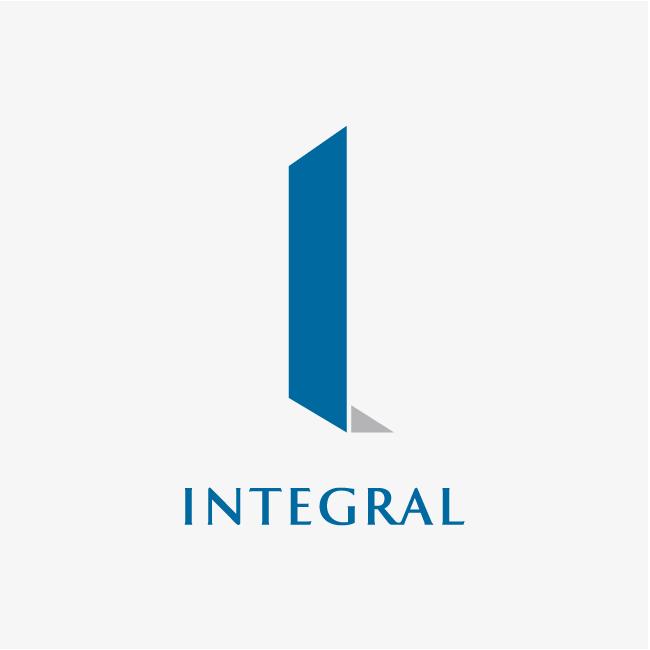 BRANDING/ブランディング ブランディング|金沢市本社の「株式会社インテグラル」さんのロゴマークデザイン