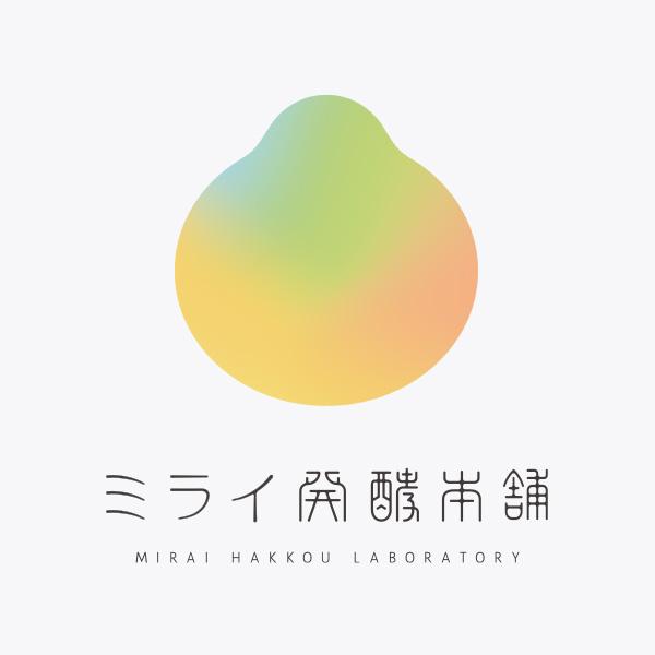 BRANDING/ブランディング ブランディング|新潟県長岡市のまちづくり会社「ミライ発酵本舗」プロデュース