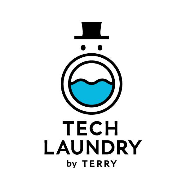 BRANDING/ブランディング ブランディング | テックランドリー by テリーのネーミング開発&コンセプトデザイン