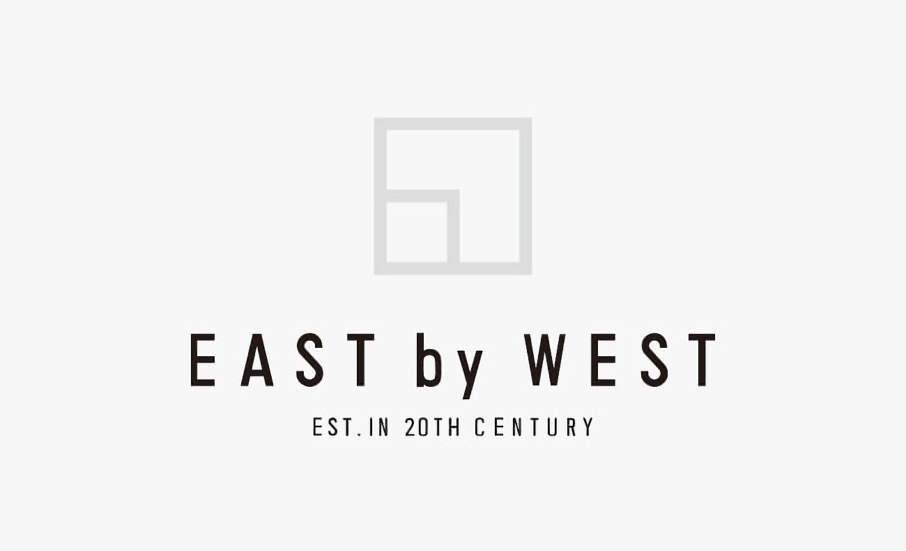 EAST by WEST