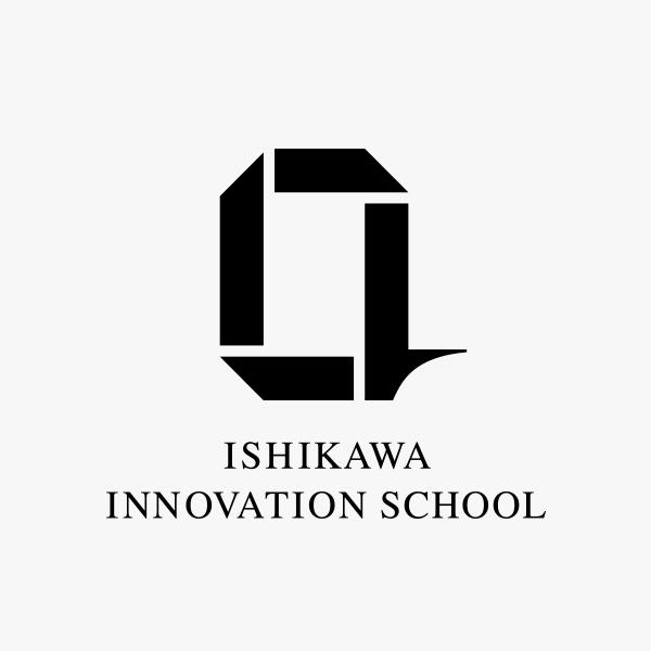 BRANDING/ブランディング 「石川イノベーションスクール」をブランディングしました!