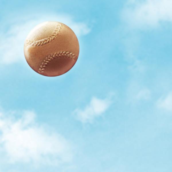 GRAPHIC/広告デザイン 加賀種食品工業さんのシリーズ企画をデザイン制作!