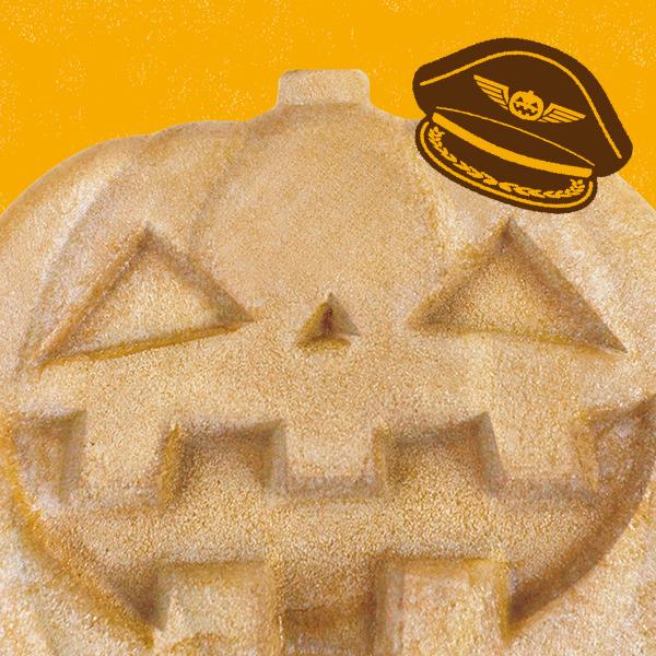 GRAPHIC/広告デザイン 加賀種食品工業さん 季節のDMをデザインしました!
