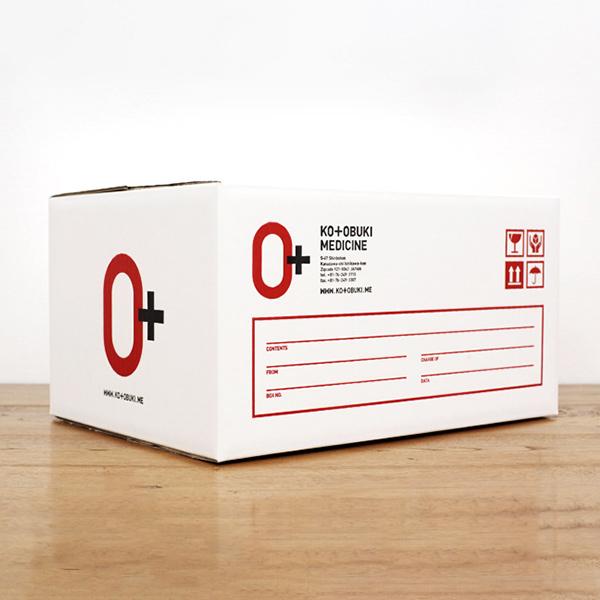 GRAPHIC/広告デザイン 寿薬品さんのプロモーションツールをデザイン!