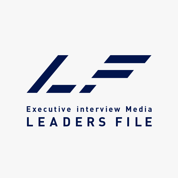 BRANDING/ブランディング 経営者インタビューメディア「リーダーズファイル」ブランディング