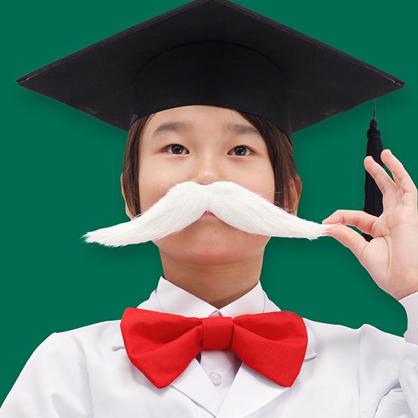 GRAPHIC/広告デザイン 南陽さんの住まい大学開校!告知ツールをデザインしました。