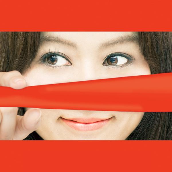 PROMOTION/プロモーション プロモーション|石川県金沢市のパシフィック不動産さんのテレビCM&Webサイト制作