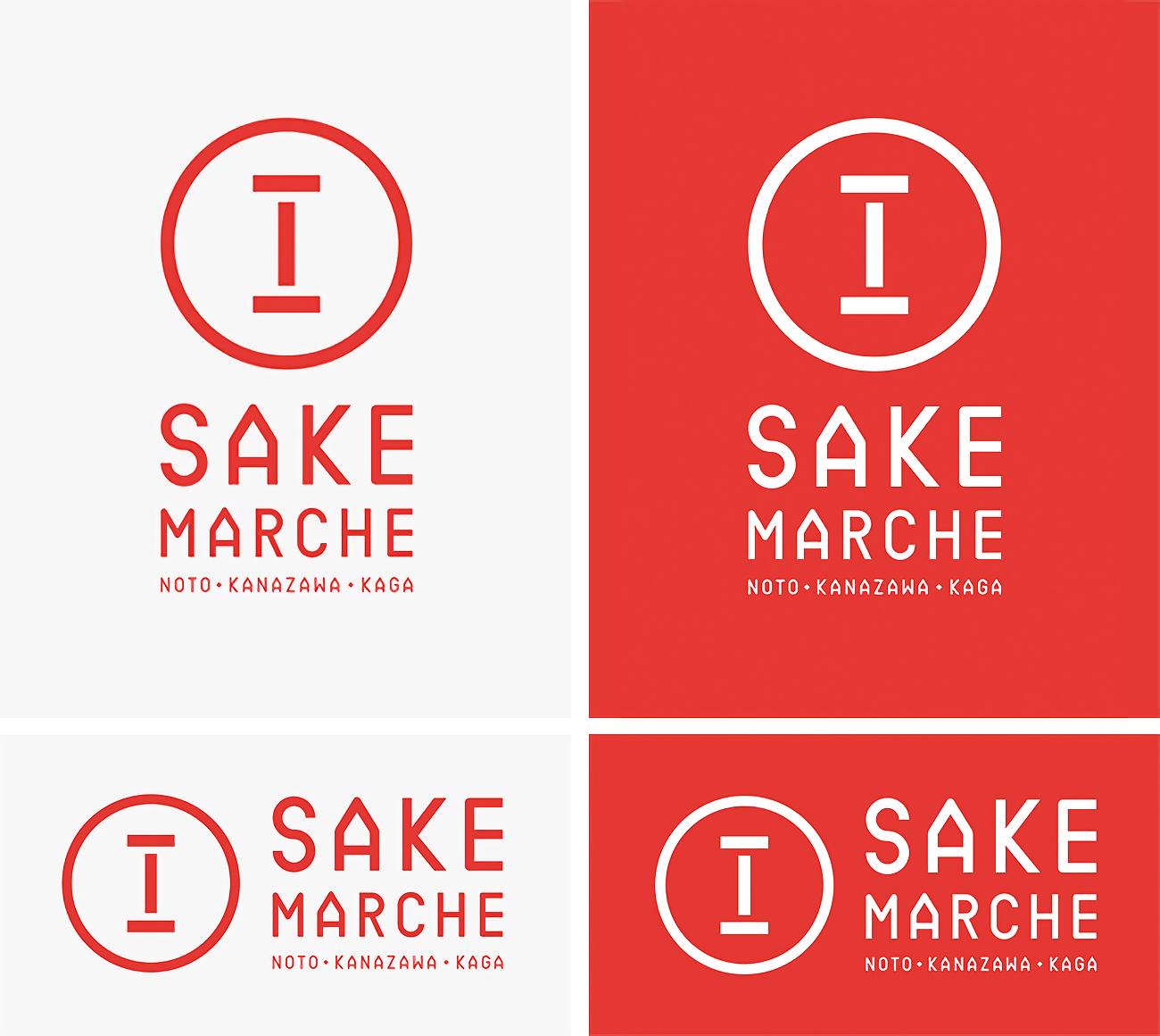 SAKE MARCHE(サケマルシェ)