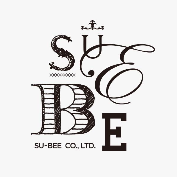 BRANDING/ブランディング 石川県金沢市の「サビー」さんのロゴマークデザイン!