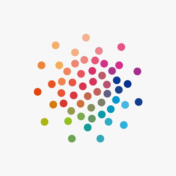 GRAPHIC/広告デザイン 高田建築事務所さんのプロモーションツールを制作!