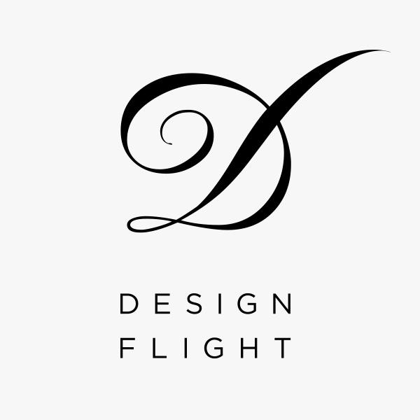 BRANDING/ブランディング ビジョンメガネさんの商品ブランディング「デザインフライト」!